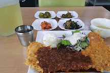 DaHeeYeon, Jeju, South Korea