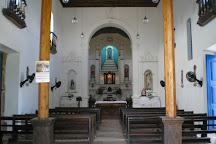 Igreja Nossa Senhora dos Remedios, Fernando de Noronha, Brazil
