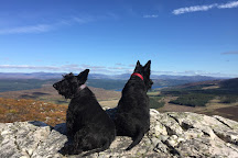 Schiehallion, Perth and Kinross, United Kingdom