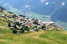 Riederalp, Riederalp, Switzerland