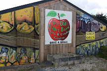 The Old Cider Barn, Lizard, United Kingdom