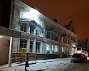 """ТЦ """"Пассаж"""", проспект Карла Маркса на фото Ставрополя"""