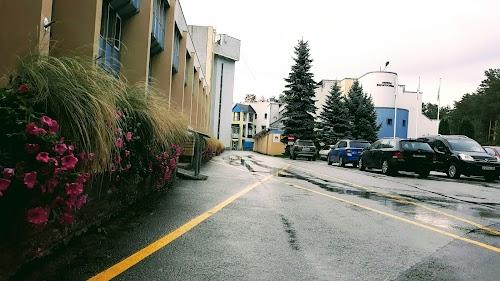 Värska Sanatorium