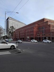Mosque ICV melbourne Australia