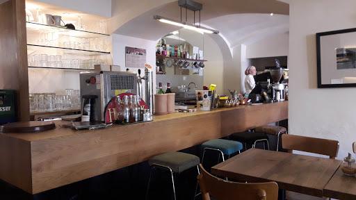cafe erde