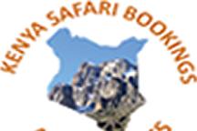 Kenya Safari Bookings, Nairobi, Kenya
