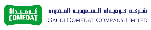 SAUDI COMEDAT ARAR KSA