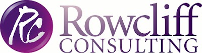 Rowcliff Consulting