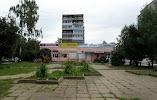 Почта Банк, клиентский центр на фото Вязьмы