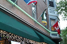 Will's Northwoods Inn, Chicago, United States