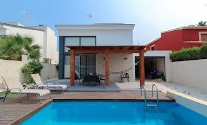 Boreal Inmobiliaria