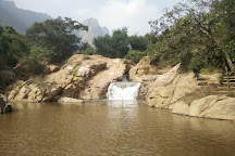 Amirthi Zoological Park, Vellore, India