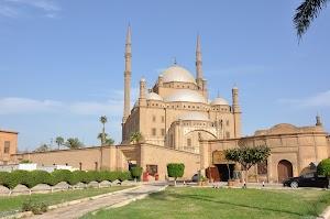 Hurghada Reisen (Ausflüge in Hurghada/Ägypten)