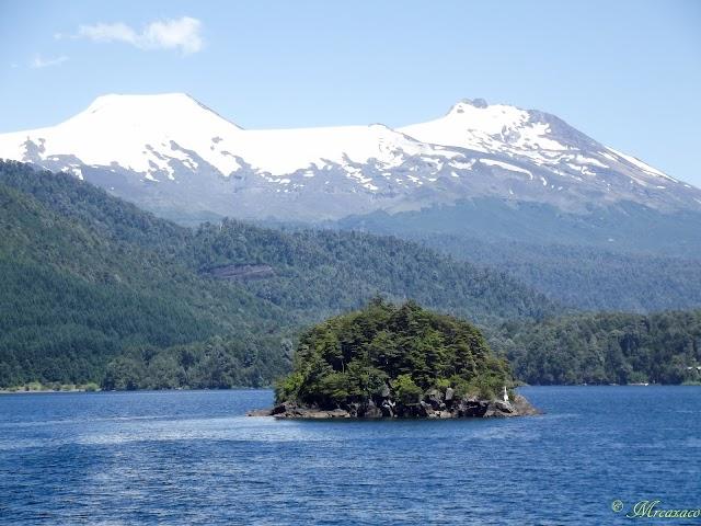 Puerto Fuy