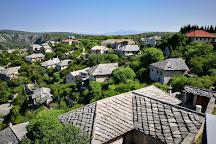 Pocitelj, Bosnia and Herzegovina