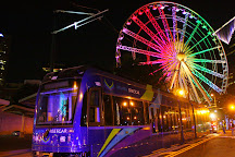 SKYVIEW Atlanta, Atlanta, United States