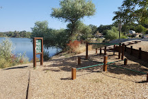 Atascadero Lake Park, Atascadero, United States