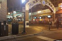 The Social, Orlando, United States
