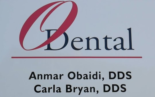 O Dental GMB Post Picture Logo