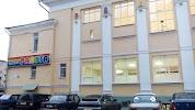 Радуга, проспект Победы на фото Твери