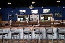 Sailfish Brewing Company, Fort Pierce, United States
