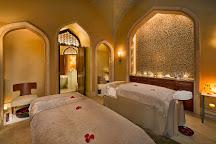 ShuiQi Spa and Fitness, Dubai, United Arab Emirates
