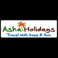 Asha Holidays jaipur