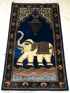 Shivam Carpets gwalior