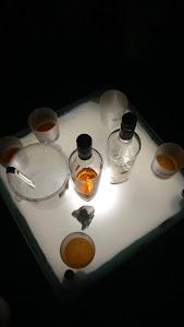 Noche Lounge - Bar 6