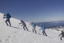 Namku Adventure, Melipeuco, Chile
