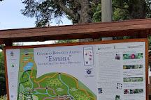 Giardino Botanico Alpino Esperia, Sestola, Italy