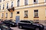 "Хостел ""Журавлик"" на Пирогова (Апартаменты)"