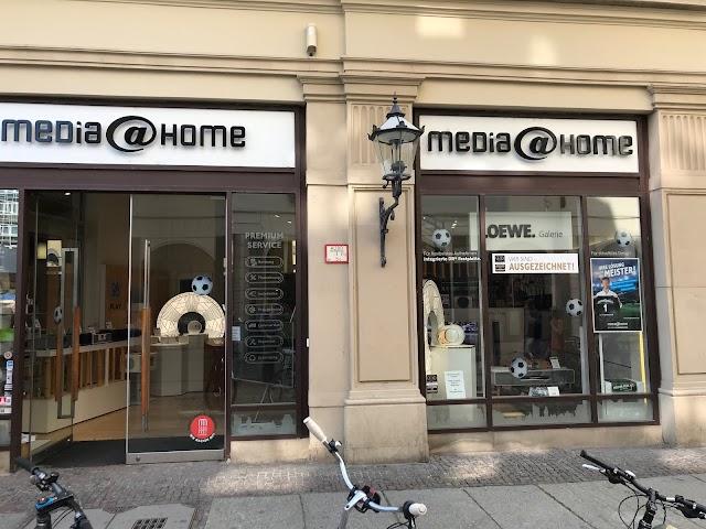 media@home im Barthels Hof