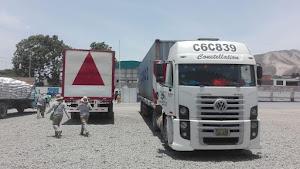 Maxito Transportes 0