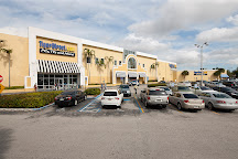 Mall of the Americas, Miami, United States