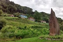 Caminhos de Pedra, Bento Goncalves, Brazil
