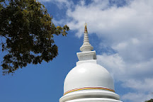 Sri Lanka Amazing Tours, Galle, Sri Lanka