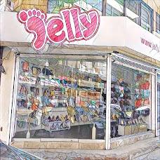 Jelly.pk karachi