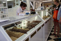 Murdick's Fudge, Mackinac Island, United States