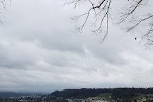 Sackelamtshusli, Schaffhausen, Switzerland