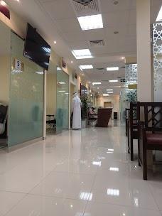 Family Court dubai UAE