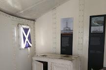 Port Adelaide Lighthouse, Port Adelaide, Australia