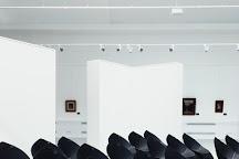 Art Belarus Gallery, Minsk, Belarus