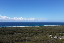 Emu Mountain, Coolum Beach, Australia
