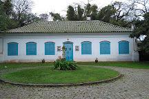 Charqueda Santa Rita Pousada de Charme, Pelotas, Brazil