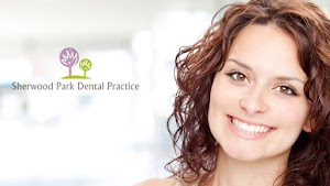 Sherwood Park Dental Practice