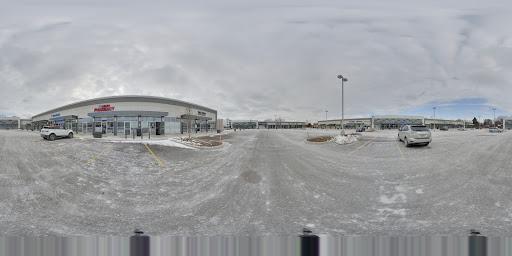 Mallard Medical | Toronto Google Business View