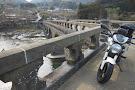 Yabakei Bridge