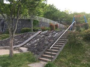 マンサク公園