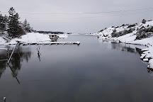 Krakeroy, Fredrikstad, Norway